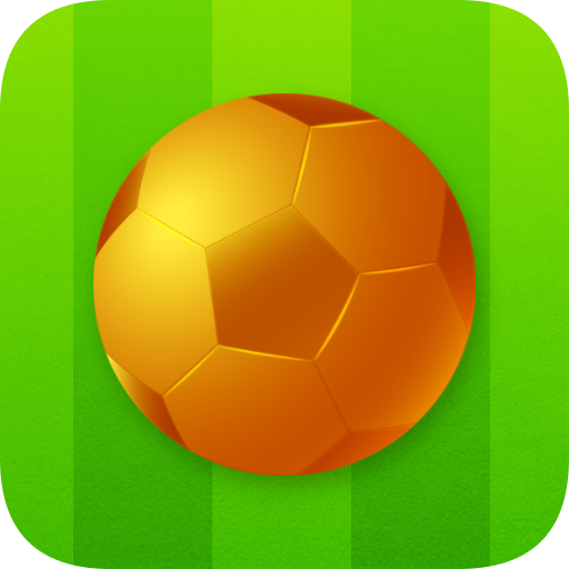 Merge Gold Ball 1.1.0 Apk Mod (unlimited money) Download latest
