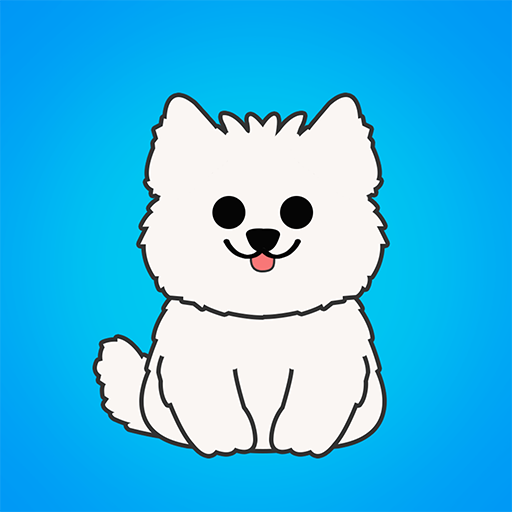 Merge Puppies: Pet Rescue 1.8.1 Apk Mod (unlimited money) Download latest