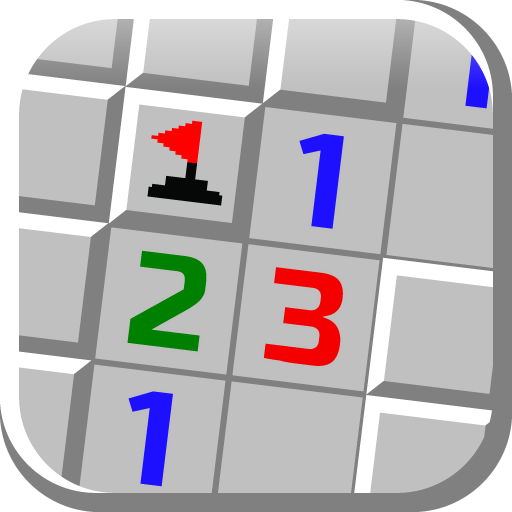 Minesweeper GO – classic mines game 1.0.89 Apk Mod (unlimited money) Download latest