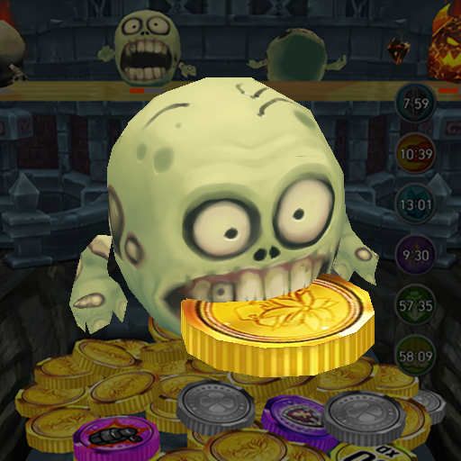 Monster Dozer 1.9.7 Apk Pro Mod latest