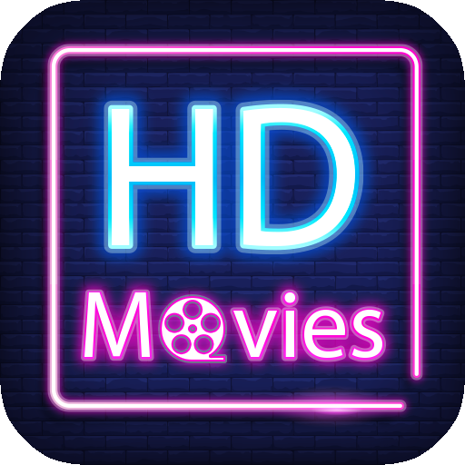 Movies HD – Movies & Tv Show free 2021 1.0.0 Apk Mod (unlimited money) Download latest