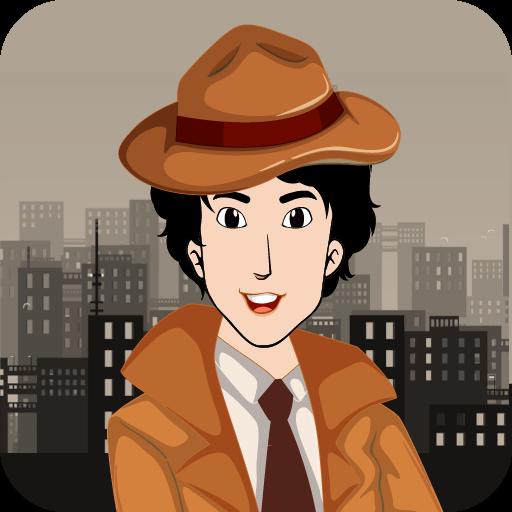 Mr Detective: Detective Games and Criminal Cases 0.8.8 Apk Mod (unlimited money) Download latest