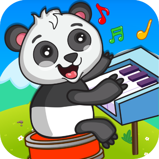 Musical Game for Kids 1.27 Apk Pro Mod latest