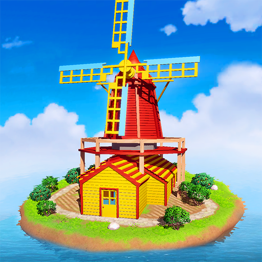 My Home My World: Design Games 1.0.22 Apk Mod (unlimited money) Download latest