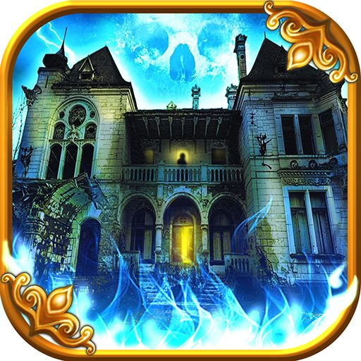 Mystery of Haunted Hollow: Escape Games Demo 3.0 Apk Pro Mod latest