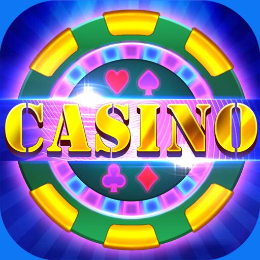 Offline Casino Games : Free Jackpot Slots Machines 1.13.2 Apk Mod (unlimited money) Download latest