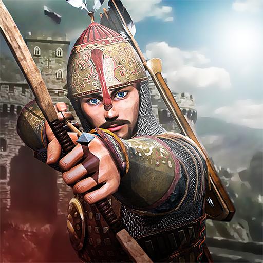 Osman Gazi 2021: New Fighting Games 2021- 1.0.7 Apk Pro Mod latest