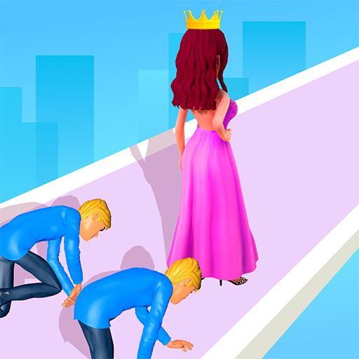 Outfit Queen 1.0.6 Apk Pro Mod latest