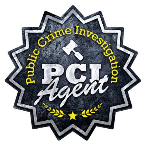 PCI AGENT Crime Investigations 1.2.9 Apk Pro Mod latest