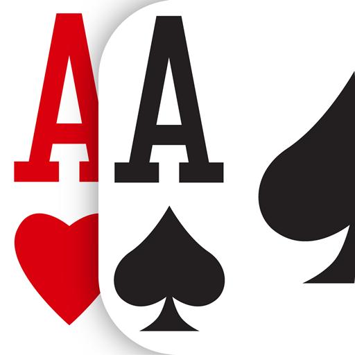 Poker Online 1.3.7 Apk Mod (unlimited money) Download latest