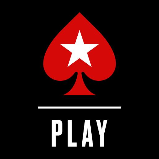 PokerStars Play: Free Texas Holdem Poker & Casino 3.2.2 Apk Mod (unlimited money) Download latest