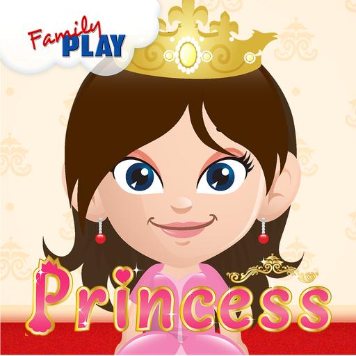 Princess Kindergarten Games 3.15 Apk Pro Mod latest