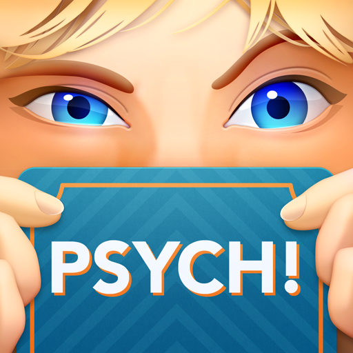 Psych! Outwit your friends 10.8.85 Apk Mod (unlimited money) Download latest