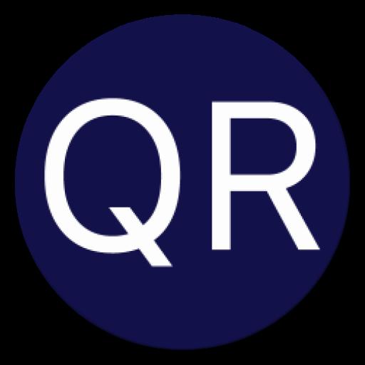 Questions/Reponses 1.1.30 Apk Pro Mod latest