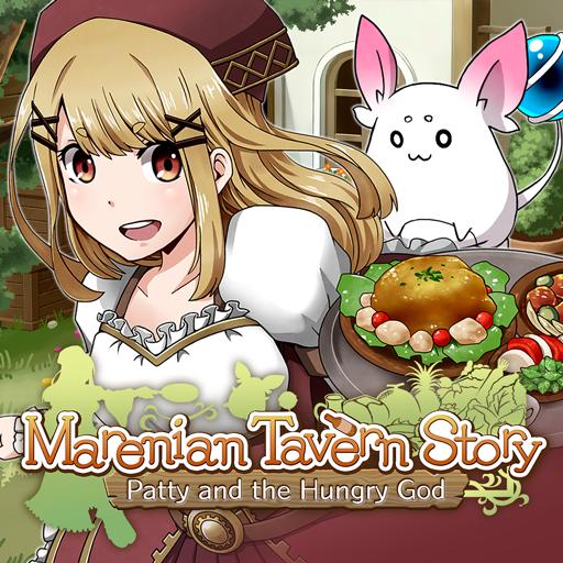 RPG Marenian Tavern Story – Trial 1.1.5g Apk Pro Mod latest