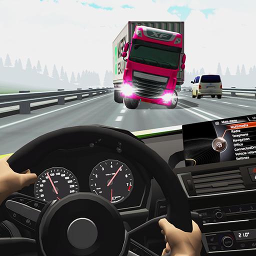 Racing Limits 1.2.8 Apk Mod (unlimited money) Download latest
