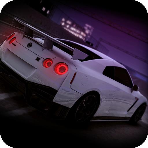 Redline Racing GTS 13 Apk Pro Mod latest