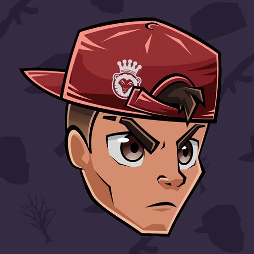 Renato Garcia: Hero Survival 0.0.47 Apk Mod (unlimited money) Download latest