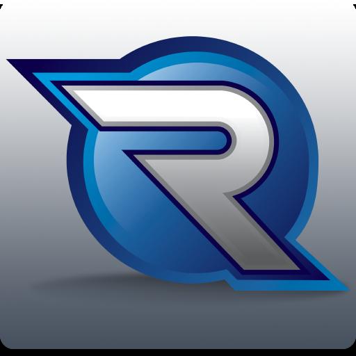 Renegade Games Companion 1.10.6 Apk Mod (unlimited money) Download latest