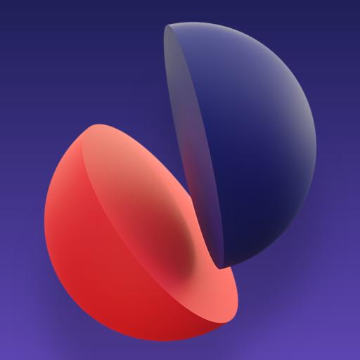 Renkte Kal 1.0.24 Apk Pro Mod latest