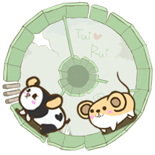 Rolling Mouse – Hamster Clicker 1.8.4 Apk Pro Mod latest