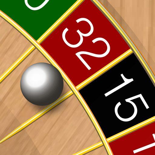 Roulette Online 1.1.7 Apk Pro Mod latest
