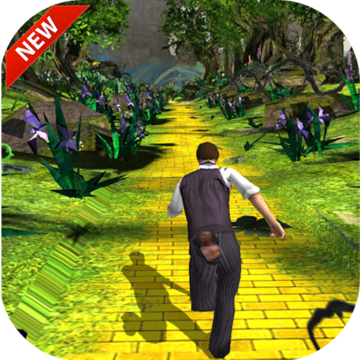Runs Endless Prince in Jungle 1.68 Apk Mod (unlimited money) Download latest