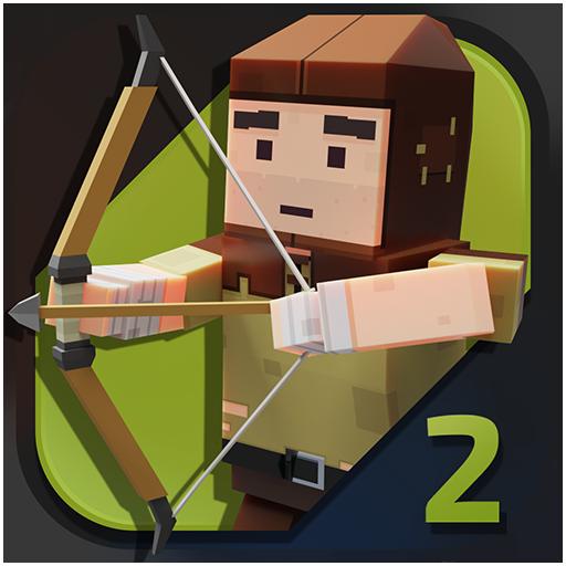 Simple Sandbox 2 : Middle Ages 0.8.4 Apk Mod (unlimited money) Download latest