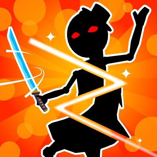 Slice of Magic 0.6 Apk Mod (unlimited money) Download latest