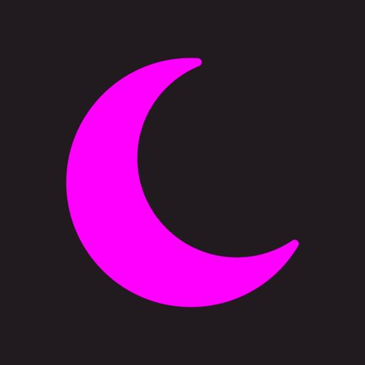 Sombre soirée 🌴🔞 – Jeux de soirée 1.2 Apk Pro Mod latest