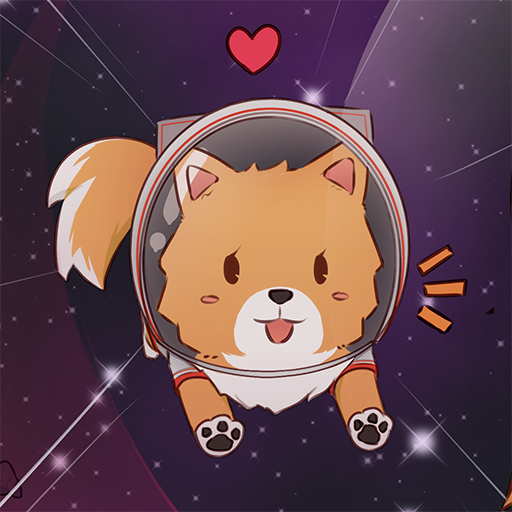 StarDogs – Space Idle RPG 1.10.4 Apk Mod (unlimited money) Download latest