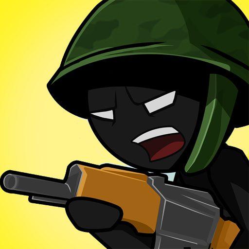 Stickman World Battle 1.11 Apk Mod (unlimited money) Download latest