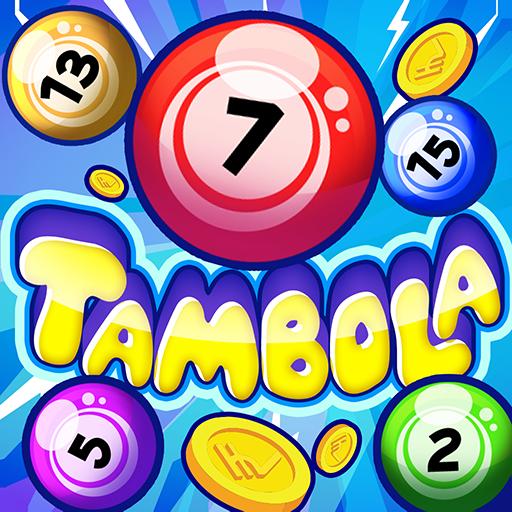 Tambola 2.4 Apk Mod (unlimited money) Download latest