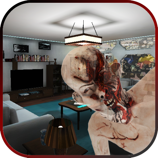 The Curse in The Village – Horror Thriller 1.11 Apk Pro Mod latest