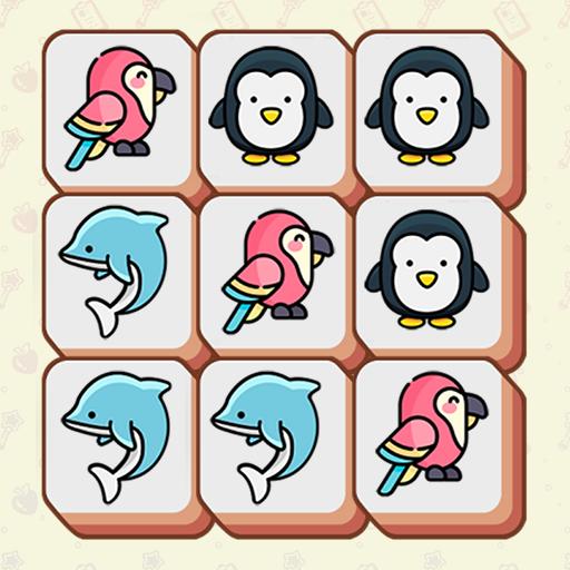 Tile Master – Classic Triple Mahjong Matching 0.1 Apk Pro Mod latest