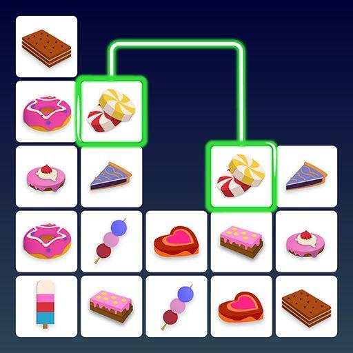 Tile Slide – Scrolling Puzzle 1.0.5 Apk Pro Mod latest