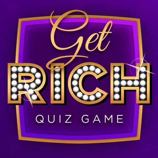 Trivia Quiz Get Rich – Fun Questions Game 3.58 Apk Mod (unlimited money) Download latest
