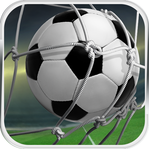 Ultimate Soccer – Football 1.1.9 Apk Mod (unlimited money) Download latest