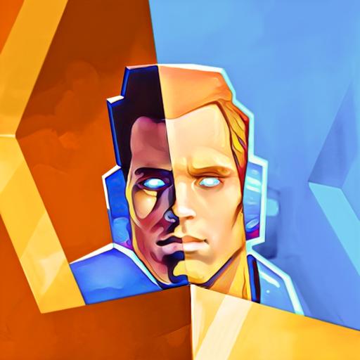 Warsmiths:army survival saga on a rebel planet 1.0 Apk Mod (unlimited money) Download latest