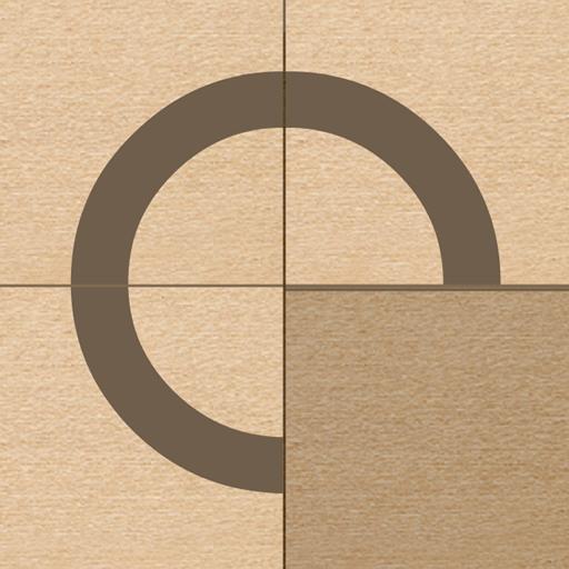 What's inside the box? 3.2 Apk Pro Mod latest