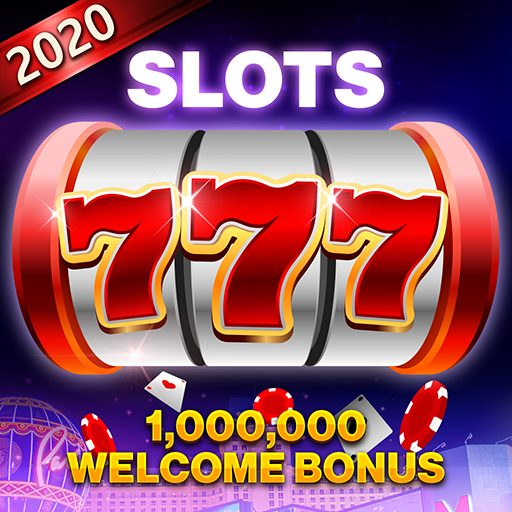 WinFun – New Free Slots Casino 14.0.11 Apk Mod (unlimited money) Download latest