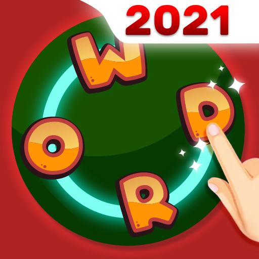 Word Connect 2021: Crossword Puzzle 1.2 Apk Pro Mod latest