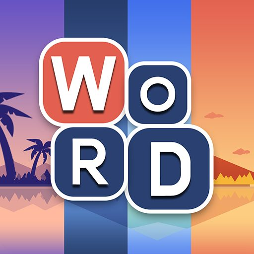 Word Town Search, find & crush in crossword games 2.6.6 Apk Mod (unlimited money) Download latest