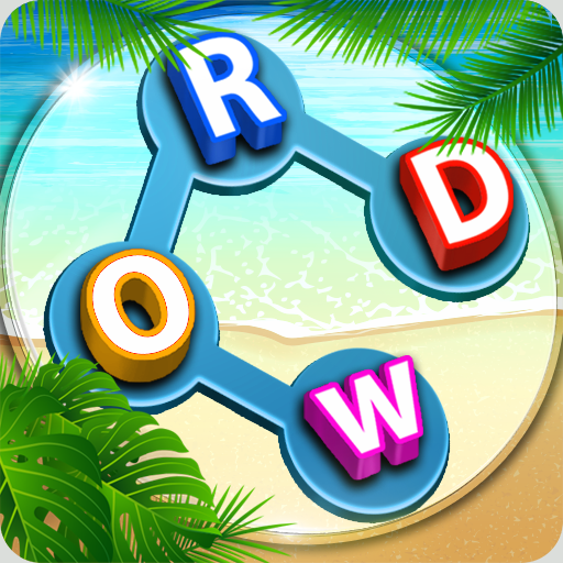 Wordscapes: free Word collect words with friends! 0.29 Apk Mod (unlimited money) Download latest