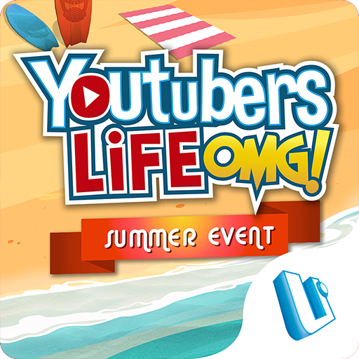 Youtubers Life: Gaming Channel – Go Viral! 1.6.4 Apk Pro Mod latest