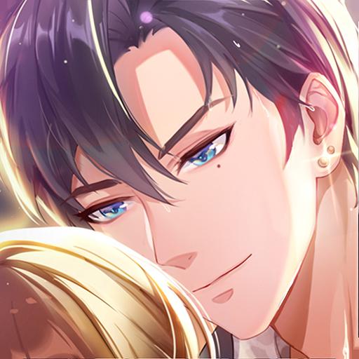 未生逆行  2.7.17 Apk Mod (unlimited money) Download latest