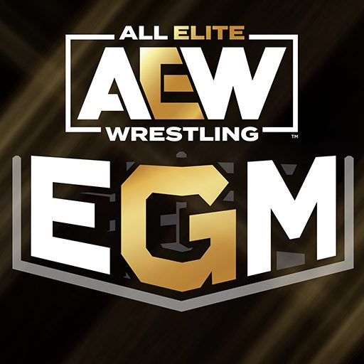 AEW Elite General Manager 1.0 Apk Mod (unlimited money) Download latest