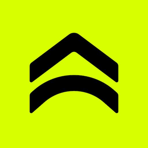 Active Arcade 2.1 Apk Mod (unlimited money) Download latest