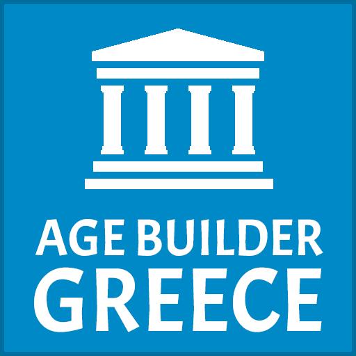 Age Builder Greece 1.04 Apk Pro Mod latest
