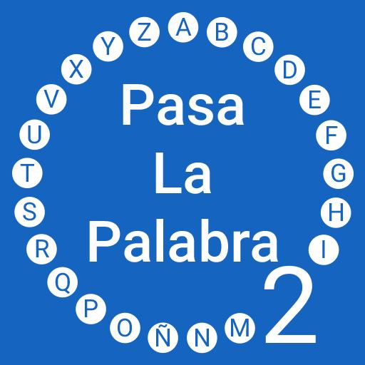 Alphabetical 2 6.3 Apk Pro Mod latest